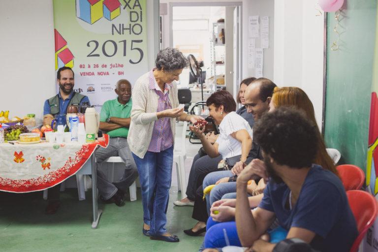 Mostra Puxadinho 2015_Café_Fernanda Abdo-0722